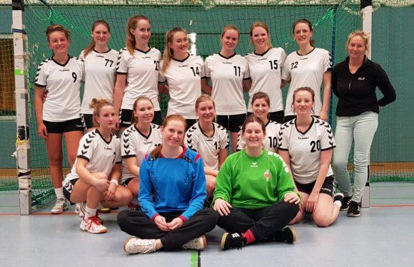 Etv Handball