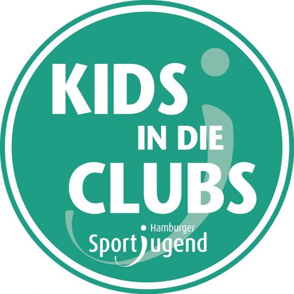 Bildergebnis für kids in die clubs logo