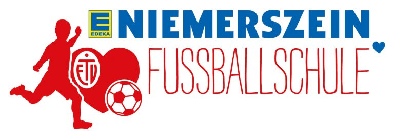 Fußballschule Hamburg